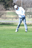 Golf: St. Cecilia Invite 4.26